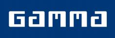Gamma Blerick
