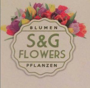 S&G Flowere