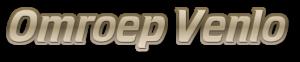 Omroep-venlo