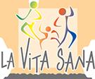 La Vita Sana Healthclub