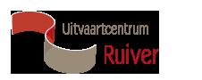 logo-uitvaartcentrum
