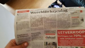 wld_tegelen_krantje2