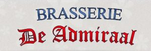 Brasserie_de_admiraal_Logo