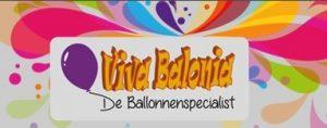 Viva_balonia
