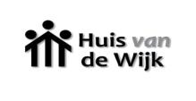 logo_huisvdwijk