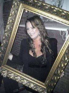 Kristel Roulaux