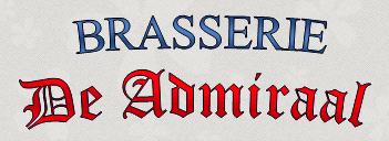 logo-admiraal
