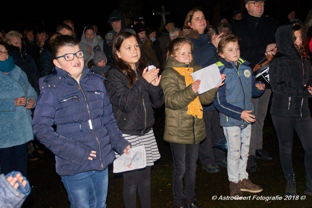 AstroGeert_Wereldlichtjesdag_Tegelen_2018-12-09 18.52.51_020