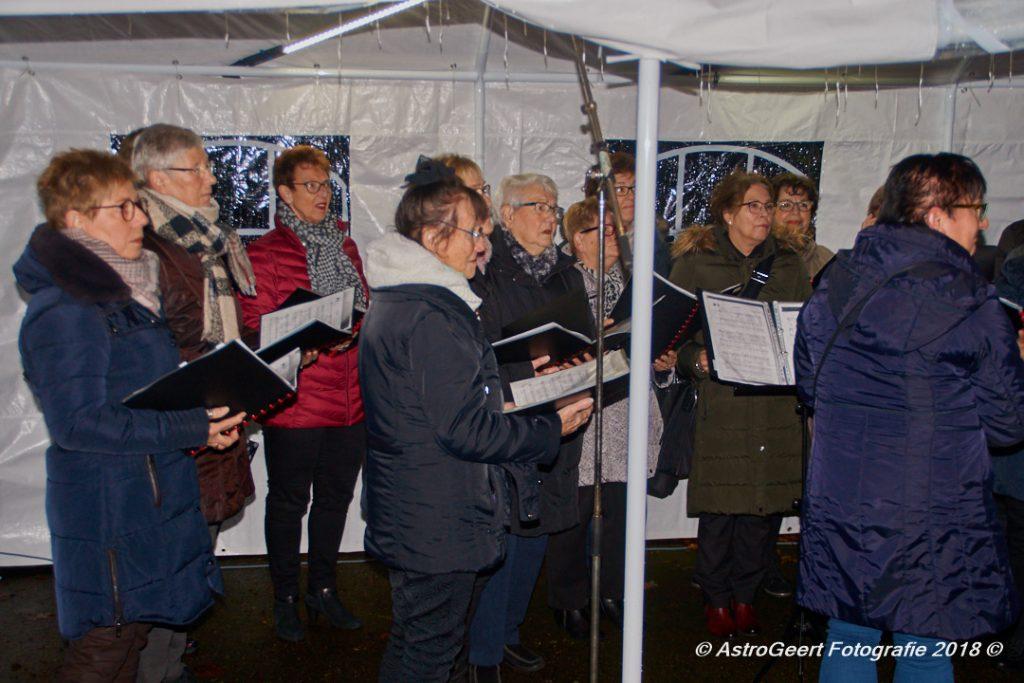 AstroGeert_Wereldlichtjesdag_Tegelen_2018-12-09 19.08.23_030
