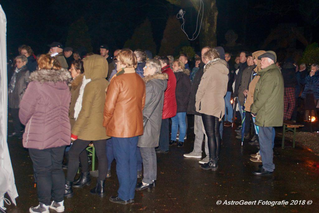 AstroGeert_Wereldlichtjesdag_Tegelen_2018-12-09 19.09.01_032
