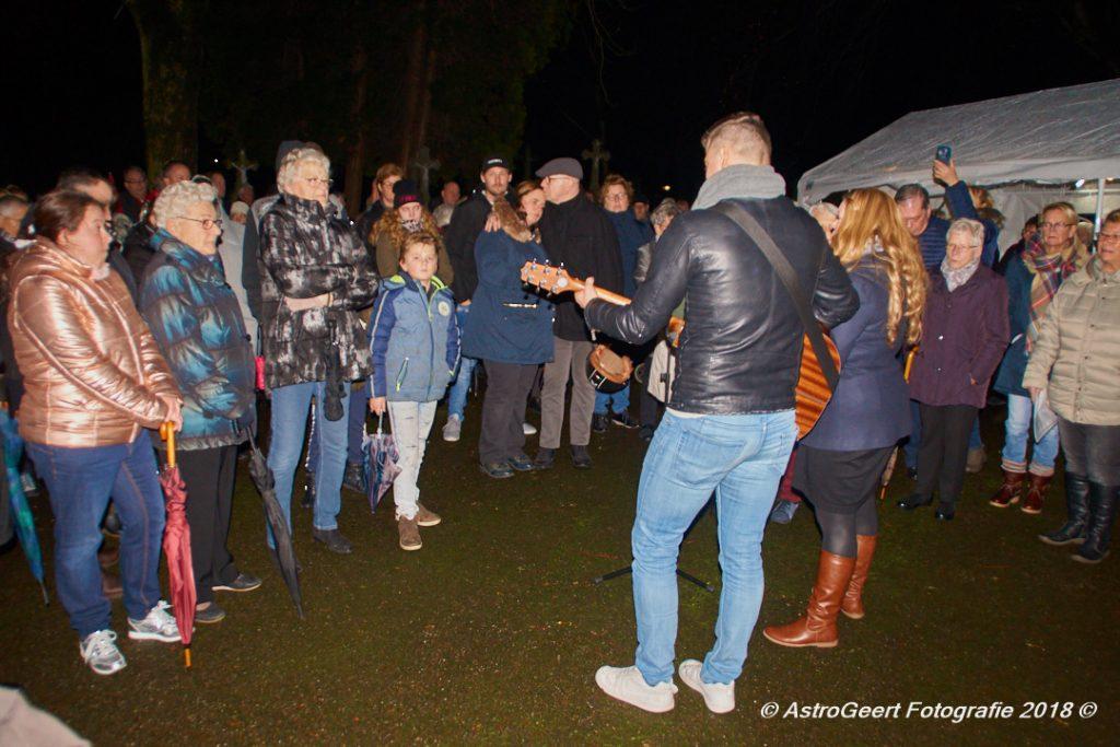 AstroGeert_Wereldlichtjesdag_Tegelen_2018-12-09 19.27.58_052