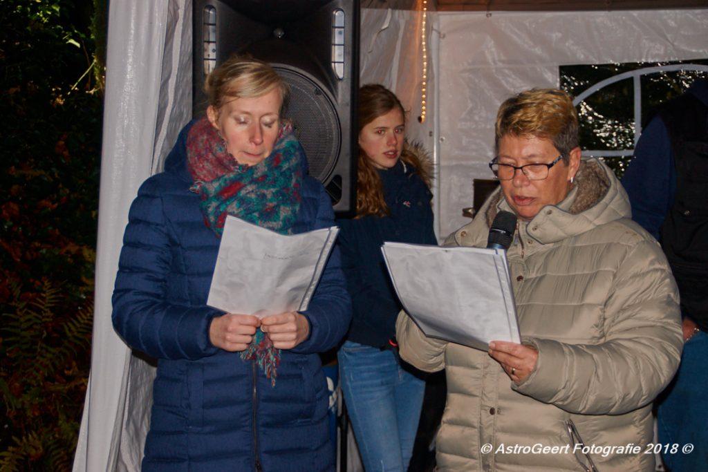 AstroGeert_Wereldlichtjesdag_Tegelen_2018-12-09 19.30.42_054