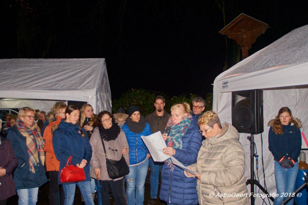 AstroGeert_Wereldlichtjesdag_Tegelen_2018-12-09 19.31.18_055