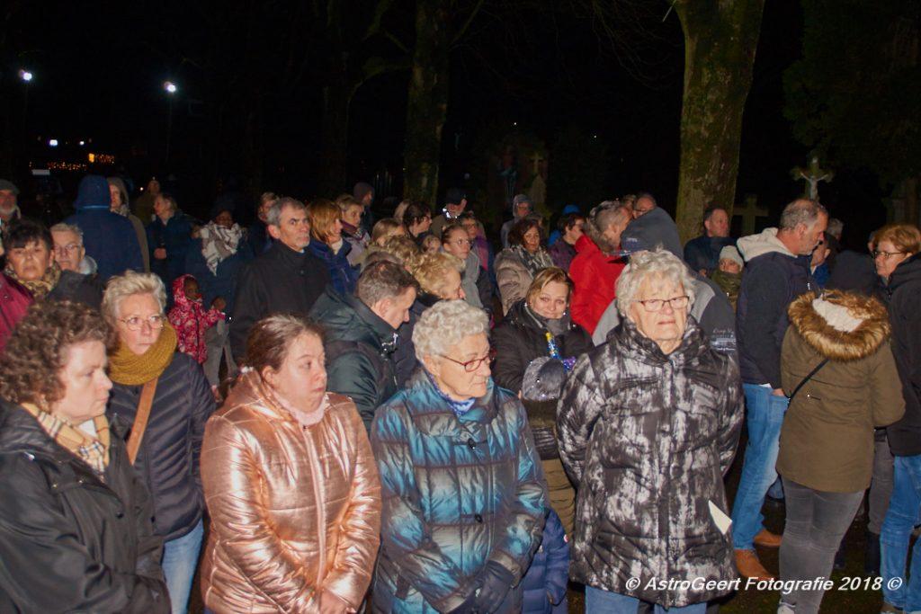 AstroGeert_Wereldlichtjesdag_Tegelen_2018-12-09 19.35.34_058