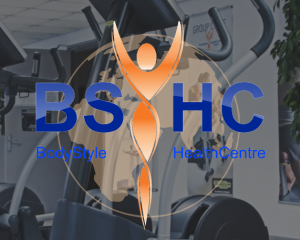 bodyhealthcarecentre